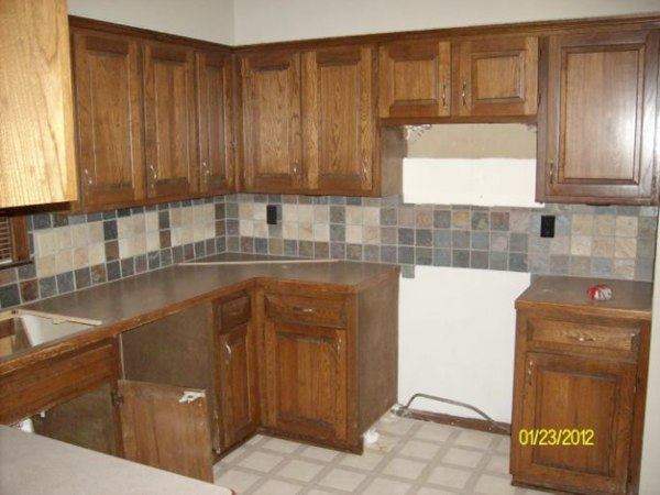 We are blessed remodeling liquidation sale for Kitchen cabinets liquidators